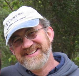 Stephen Glauz-Todrank